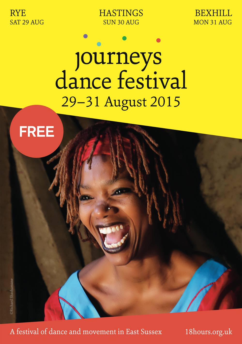 journeys_a5_flyer_2015_6-1