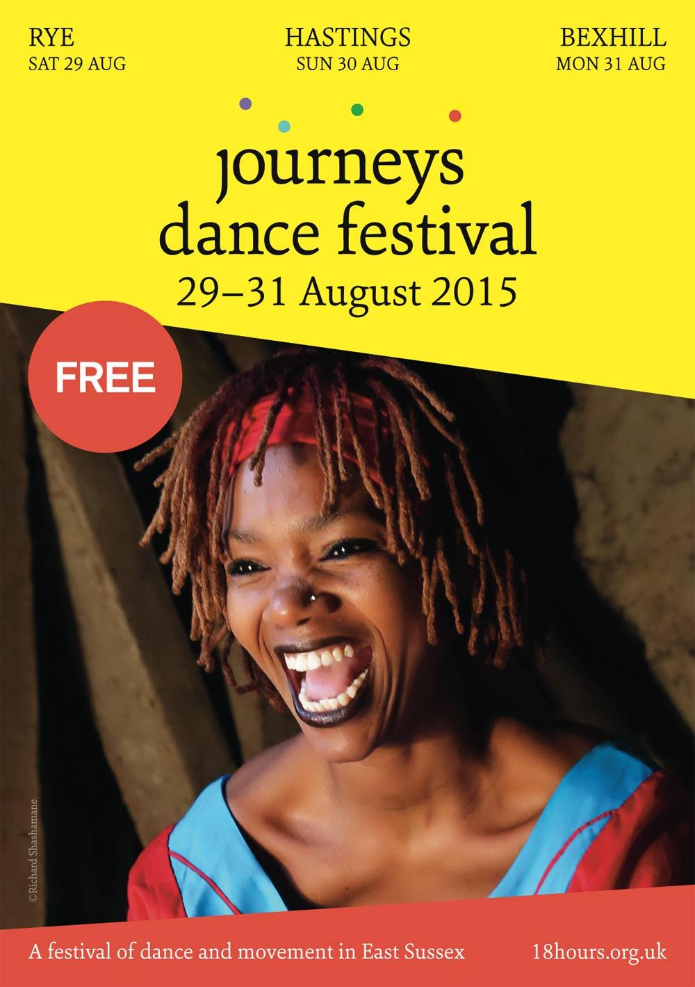 journeys_a5_flyer_2015_6-1