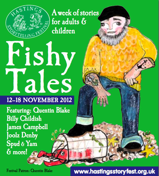 fishy-tales-1